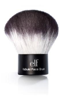kabuki elf