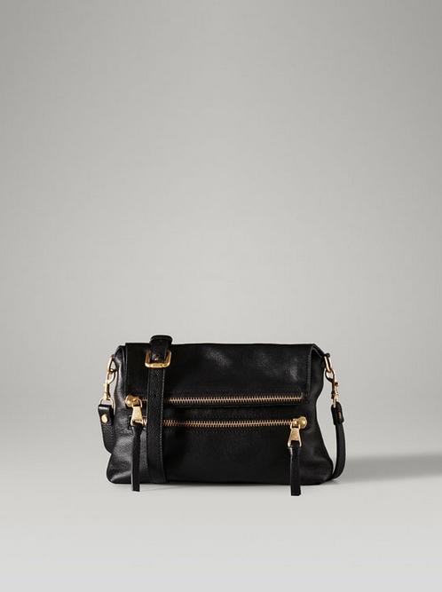 sac 1