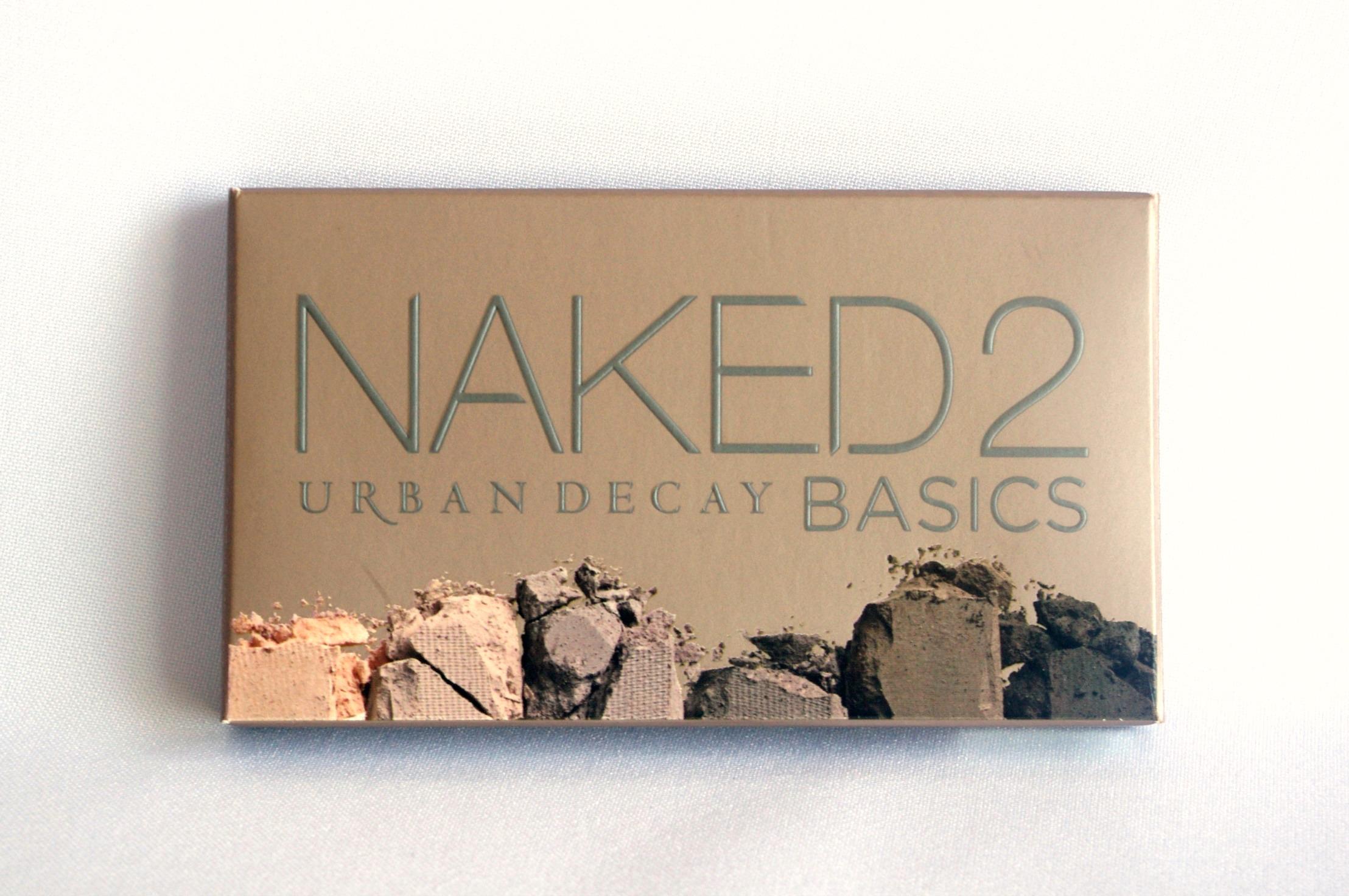 naked_basics_2_1