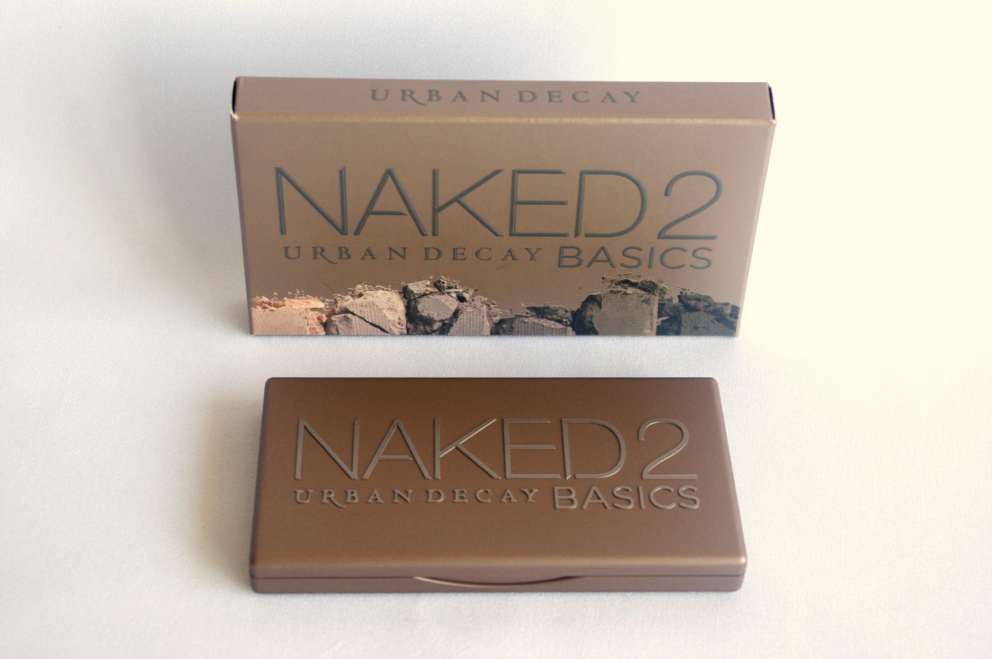naked_basics_2_3