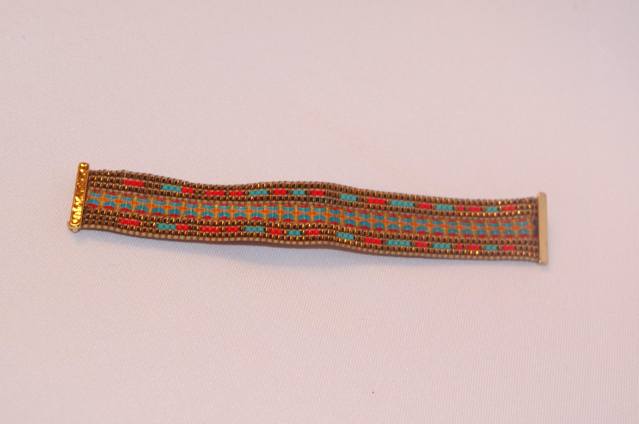 bracelet mishky 3