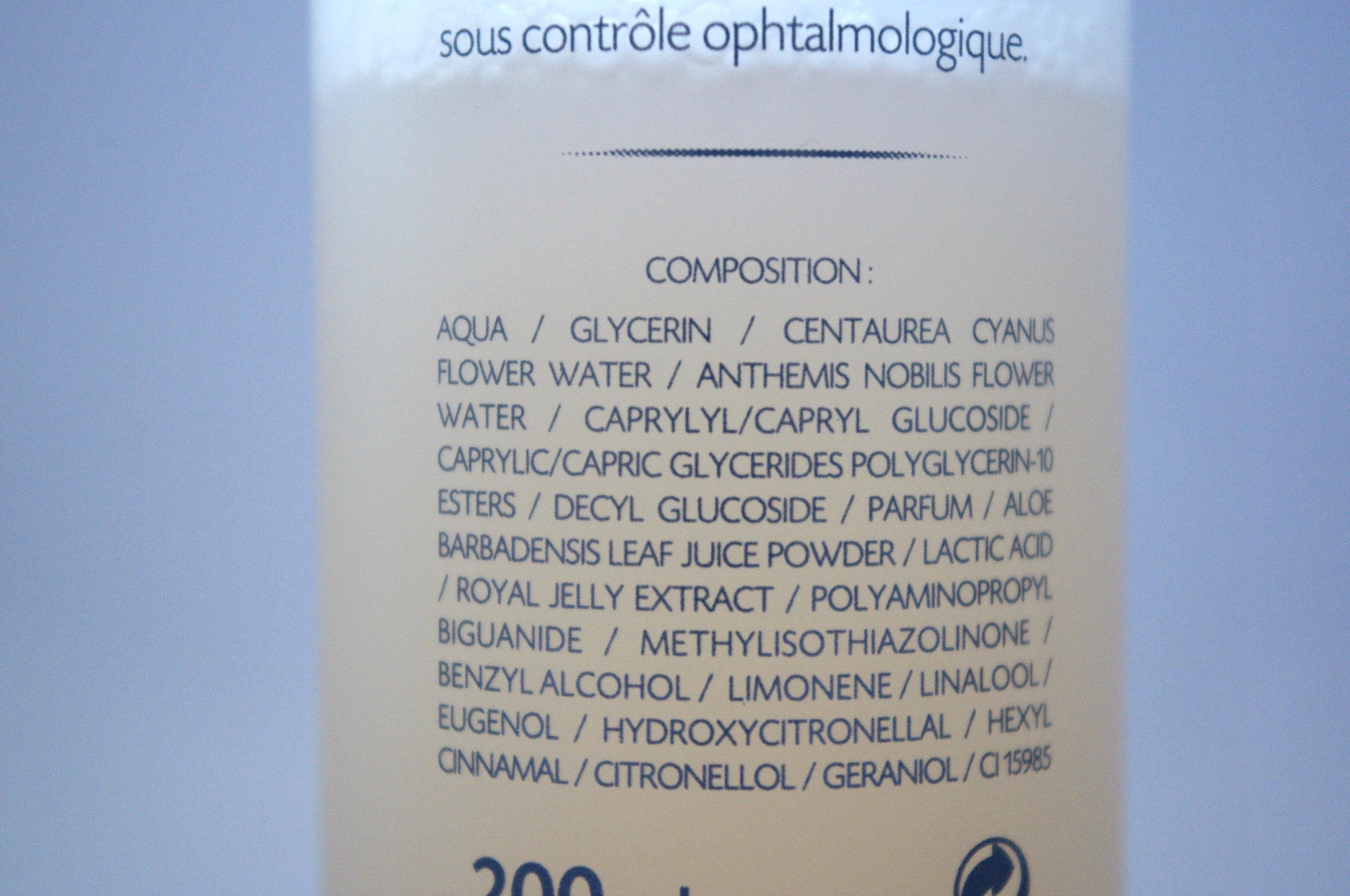 eau micellaire secrets de miel 5